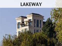Lakeway homes for sale in Austin TX
