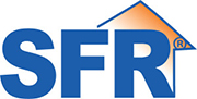 Short Sale and Foreclosure Resource expert