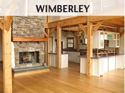 Homes for sale in Wimberley Texas