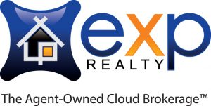 eXp-Realty-Slogan_RGB